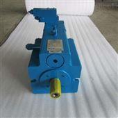 威格士PVXS系列变量柱塞泵PVXS180