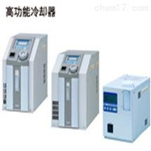 日本原装进口SMC珀耳帖式温控器HEC系列