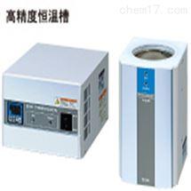 HEBC002-WB10日本原装进口SMC珀耳帖式化学温控器HED系列