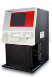 吸收速度-60卫生巾吸收速度测试仪