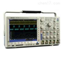 泰克 MSO5204 混合信号示波器