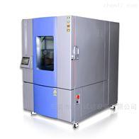 走線性快速溫度變化試驗箱品牌工廠