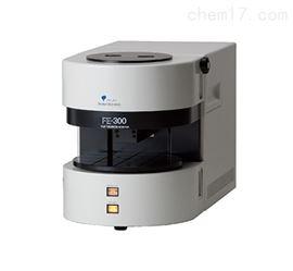 FE-300膜厚量测仪