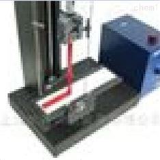 *全自动90度胶带剥离强度测试仪