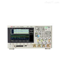 安捷伦DSOX3054A示波器