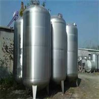 现货出售304材质1立方2立方不锈钢储罐