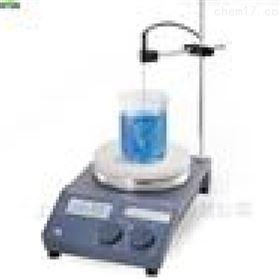 直销恒温磁力加热搅拌器综合实验设备