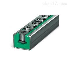 Murtfeldt 链条和皮带 SNAP-TRICK®型材