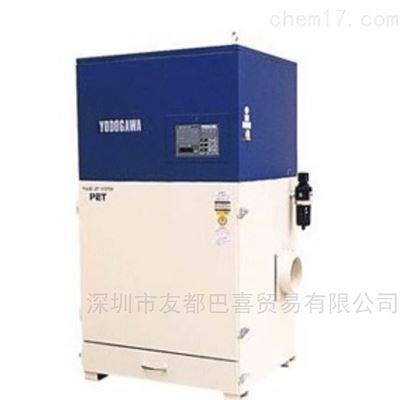 代理日本淀川(YODOGAWA) PET2200 集尘机