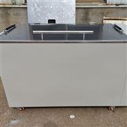 循环电热恒温水槽