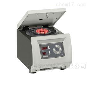 MICROCEN24WIGGENS台式小型离心机