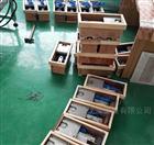 不锈钢称重模块 料仓称重电子模块系统价格