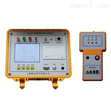 FAM-5016系列MOA參數全自動測試儀