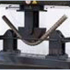 FPC耐挠折综合试验设备