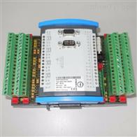 9407 480 60001PMA KS800-CAN带CANopen组态端口的总线模块