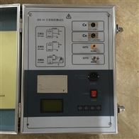 资阳高压介质损耗测试仪承装修试