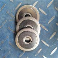 枣庄市D1221金属环形缠绕垫片生产销售地址