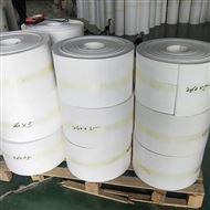 优质进口本色PTFE板材 聚四氟乙烯板