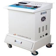 BA-CD-II超短波电疗机