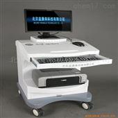 YKL-E型电脑中频治疗仪