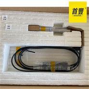 日本索尼Magnescale探規位移傳感器DK25PR5
