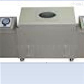 HH-2电热数显恒温水浴综合实验设备