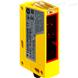 供应Danotherm电阻器模块
