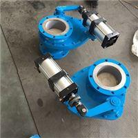 BZ643TC-10C旋轉陶瓷進料閥質量保障