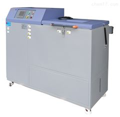 冻融实验箱