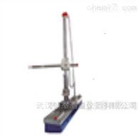 JK-151010三维划线仪
