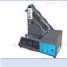 厂家销全自动90度胶带剥离强度综合测试设备