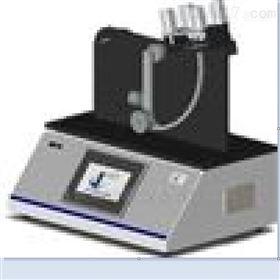 综合薄膜冲击试验设备
