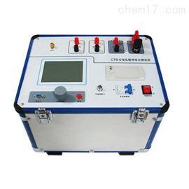 江蘇互感器伏安特性測試儀製造廠家