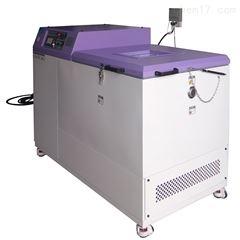 砖瓦全自动冻融试验机