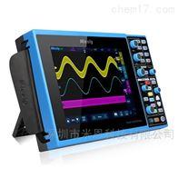 STO1102/STO1152/STO1104麦科信  STO1000E系列便携式智能示波器