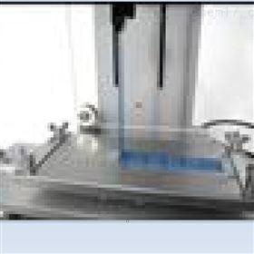 厂家直销电子万能材料拉力综合试验设备