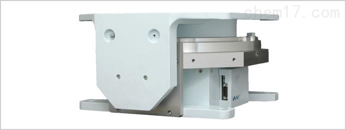 日本昭和ssvi主动隔振装置VAAV-A标准型