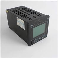 9407 924 35001德国PMA温控器PMA KS94过程控制器