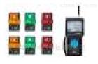 GC-6000Z手车式高压开关柜核相仪