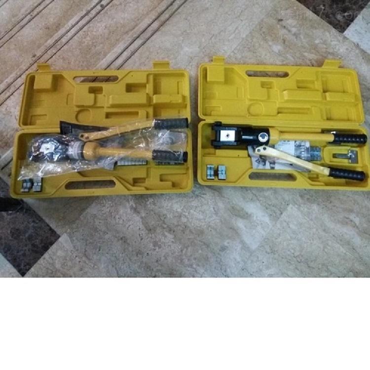 电缆压接钳承装修试出售