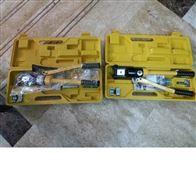 电缆压接钳承装修试现货供应
