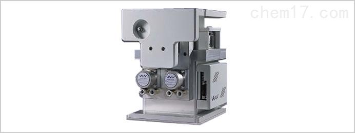 日本昭和ssvi高性能型主动隔振装置VAAV-L