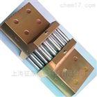 500A/300mV分流器