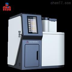 ATDS-20A Max20位全自动热解吸仪