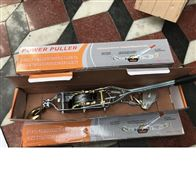 电力拉线双钩承装修试出售
