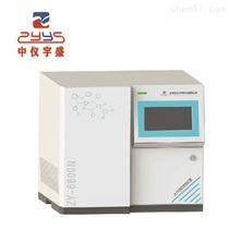 ZY-6800N大气预浓缩装置北京中仪宇盛
