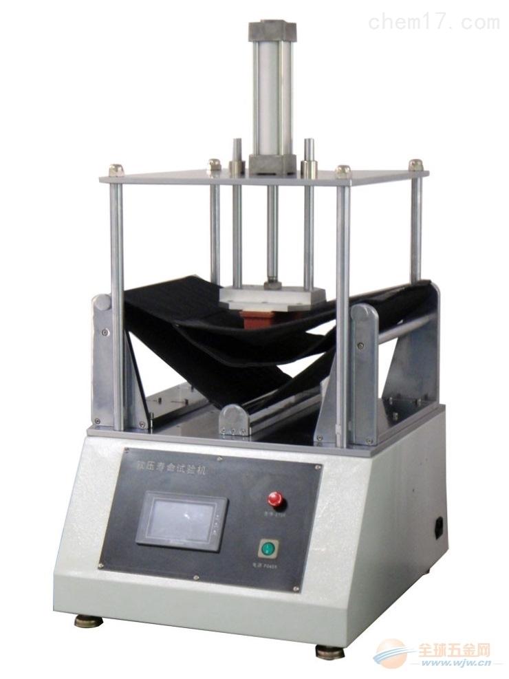 手机硬压试验机
