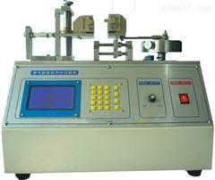 ZT-CP-100A插拔寿命测试机