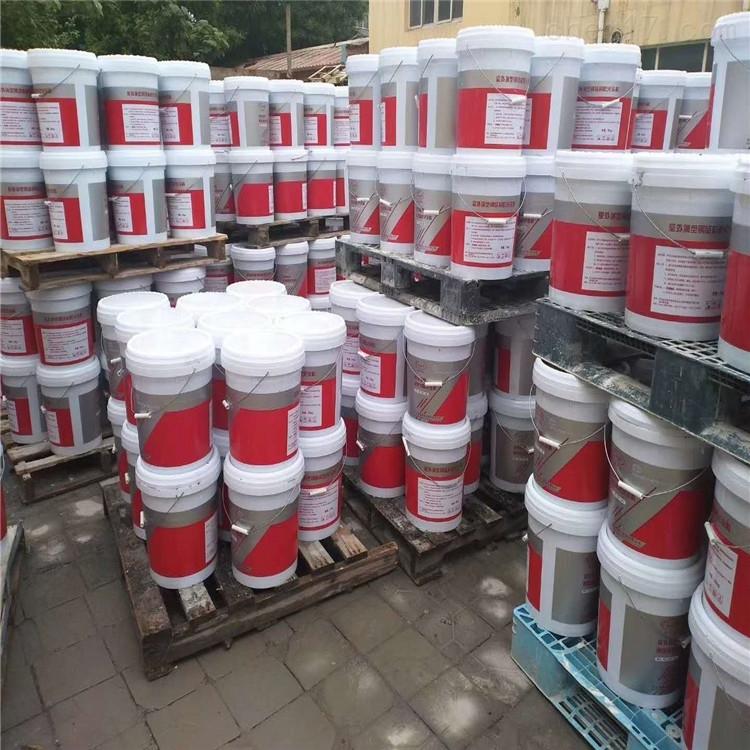 钢结构防火涂料厂家报价批发水性