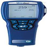 美国TSI数字式风速仪TSI 9565-P